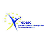 G-Disk – General Directors of Immigration Services Conference